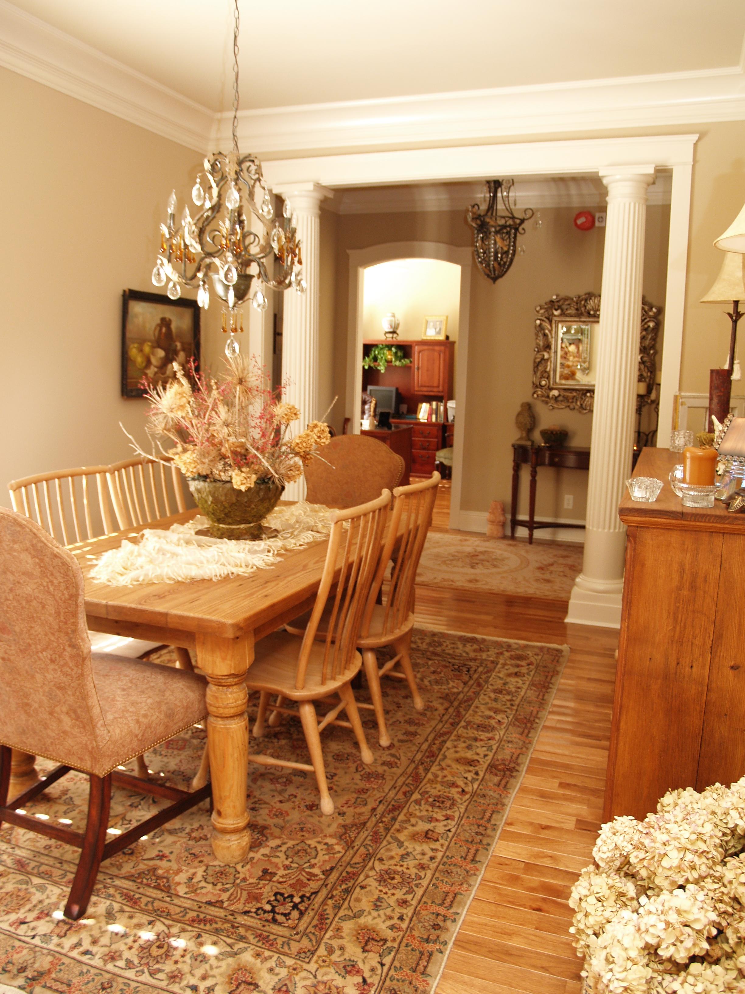Lemongrass custom homes is a full service design build company - Lemongrass custom home design inc ...