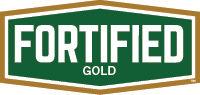 fortified-logo-gold-200.jpg