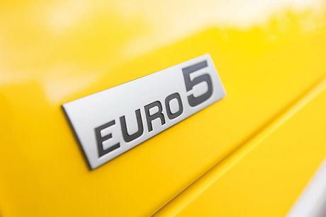 евро5.jpg
