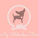 my chihuahua box logo.png