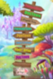 homepage imagemobile.jpg