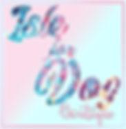 isle 4 dogs logo.jpg