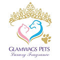 glamwags logo.jpg
