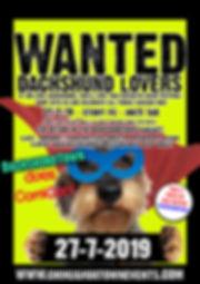 dachshund wanted.jpg
