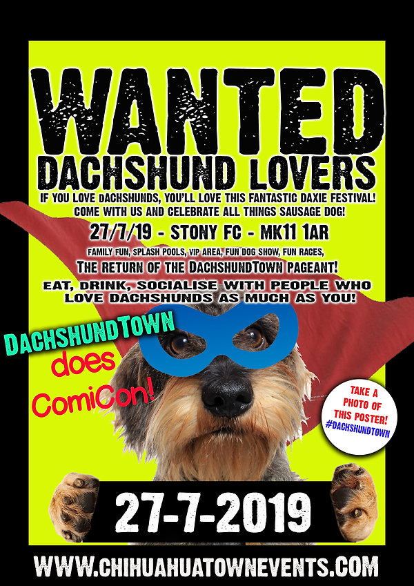 dachshund wanted.jpg