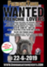 frenchie wanted.jpg