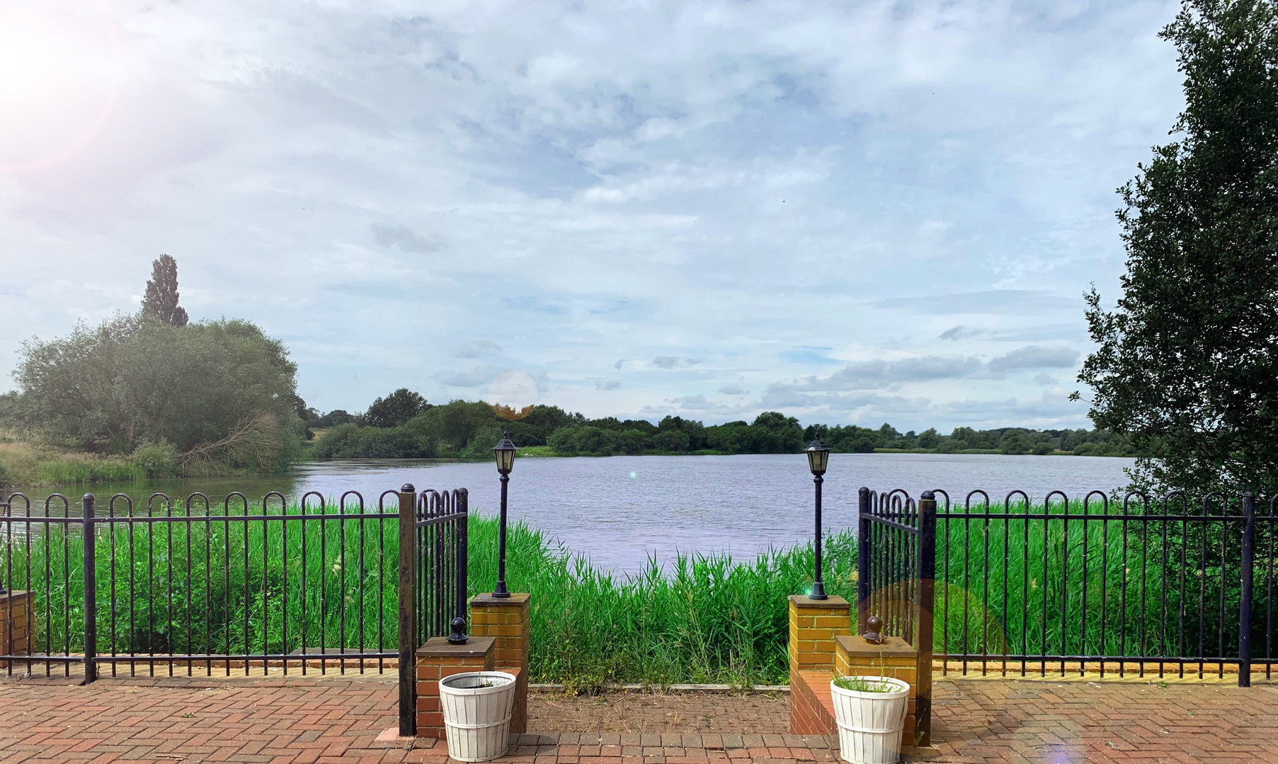 the lake view.jpg
