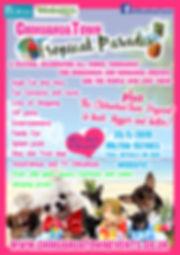 ct list flyer.jpg