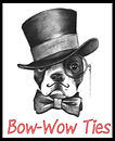 bowwowties logo.jpg