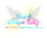 faire magic logo.jpg