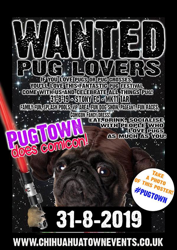 pug wanted.jpg