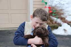 PuppiesFeb20Weekend 162