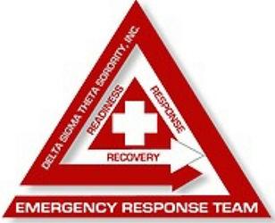 EMERGENCY RESPONSE TEAM.jpg