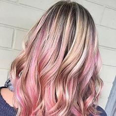 Hair_coloring_grande.jpg
