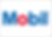 exxon_mobil_fuels (1).png