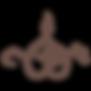 Nicole-Devaney-Logo-SquareBrown.png