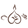 Nicole-Devaney-Logo-SquareBrown.png