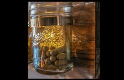Kratom-Kafe-Glass-Jar-Pills
