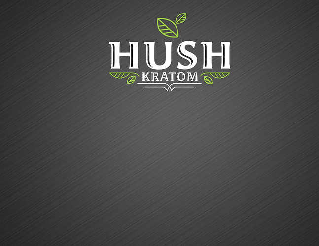 hush products.png