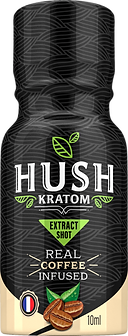 Hush-Coffee-390x1024.png