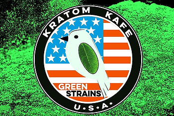 Kratom-Kafe-USA-Green-Strains-Logo_edite