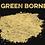 Thumbnail: Green Borneo Powder