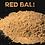 Thumbnail: Red Bali Powder