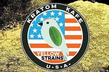 Kratom-Kafe-USA-Yelloe-Strains-Logo.jpg
