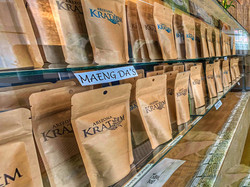 Kratom-Kafe-USA-ABOUT-US-3