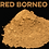 Thumbnail: Red Borneo Powder