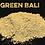 Thumbnail: Green Bali Powder