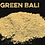 Thumbnail: Green Bali Capsules