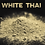 Thumbnail: White Thai Powder