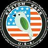 Kratom-Kafe-USA-Logo-FINAL-KKUSA.png