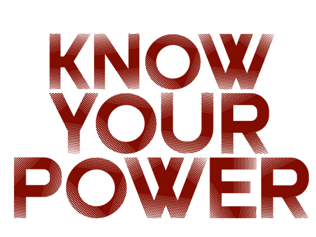 Know Your Power, Show Your Power: What's At Stake For Mississippi This Election Season