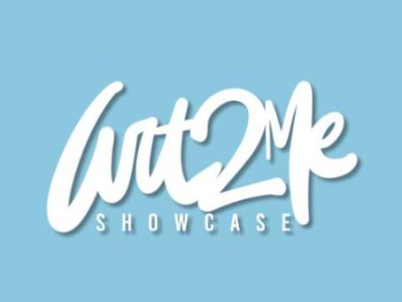 Art2Me: Showcasing Mississippi Talent