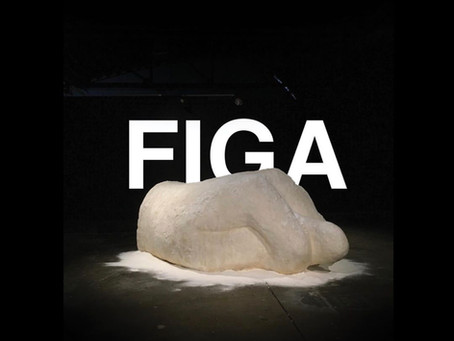 Right Here In Mississippi: Kara Walker's FIGA on Display at AND Gallery in Jackson