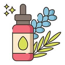 essential-oil.png