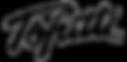 Tofutti_Logo.png