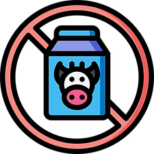 dairy (1).png