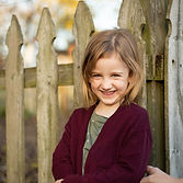 0030-she-sees-photography.jpg