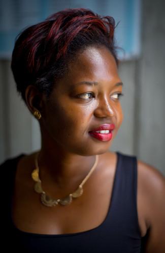 3 questions à Mylène Colmar, co-fondatrice de POMLA