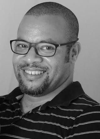 3 questions à Lionel Asdrubal, co-fondateur de POMLA