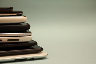 Guadeloupe : 5 excellentes raisons d'acheter de l'Apple d'occasion