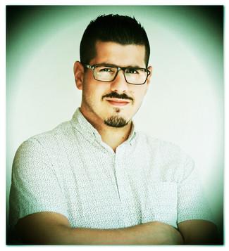 3 questions à Julien Amodeo, co-fondateur de POMLA