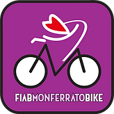 Logo FMB Nuovo.png