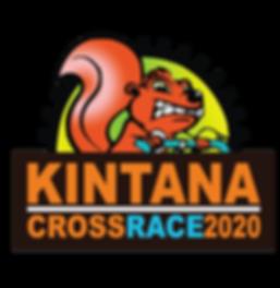 Logo 2 KCR.png