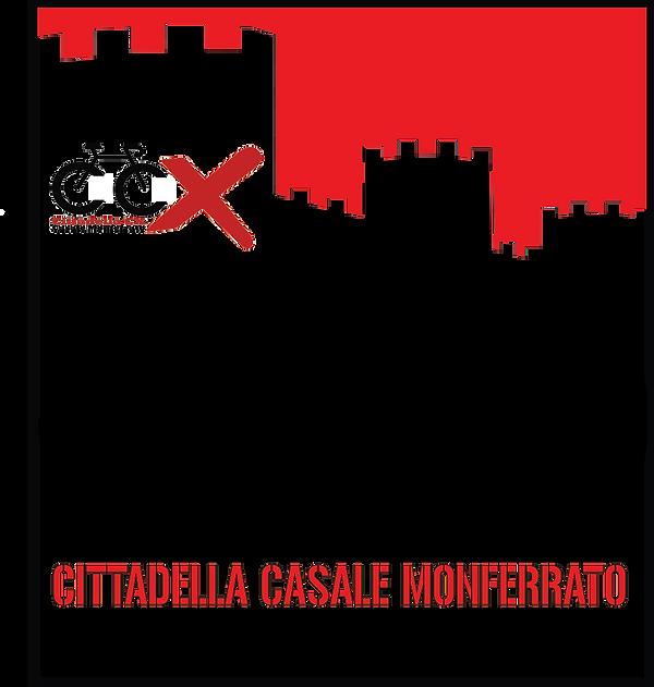 CITTADELLA CX.png