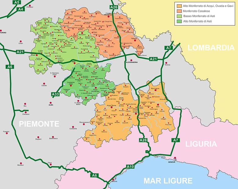 mappa-Monferrato.jpg