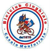 Logo BC Cinghiale.jpg